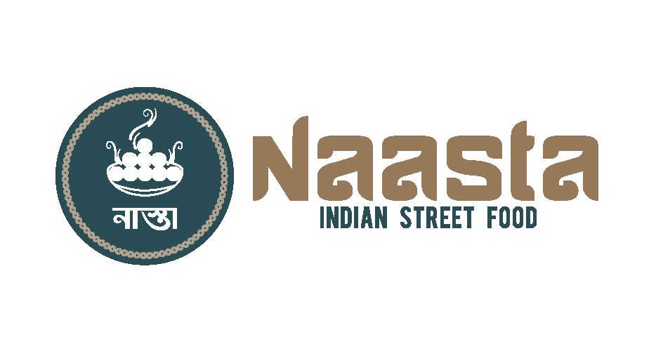 Naasta Indian Street Food